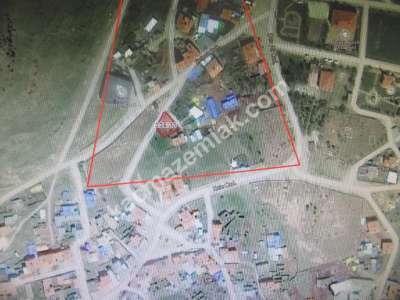 Develi Güneyyukarı D .Camikebir Mah Konut Arsas M2 .316 2