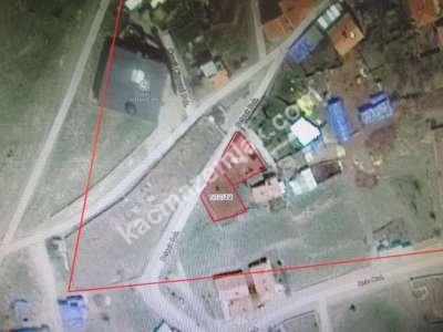 Develi Güneyyukarı D .Camikebir Mah Konut Arsa M2 317 7