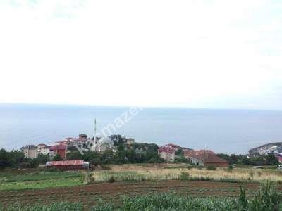 Trabzon Akçaabat Akçakalede Satılık Mükemmel Arsa..! 3