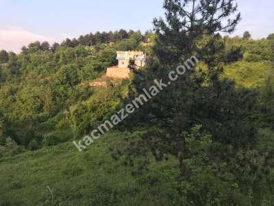 Kestel Burhaniye Köyünde Satılık Hobi Bahçeleri 6