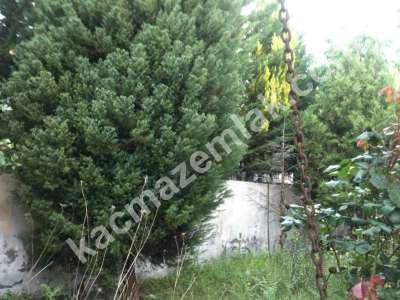 Mudanya İlçesi Halilbey Mahallesinde Satılık Yatırımlık 1