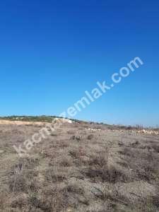Nilüfer Hasanağa Mah Satılık Arazi 6