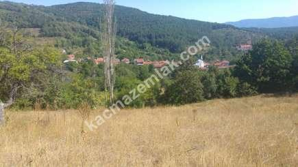 Osmangazi İlçesi Soğukpınar Mah.köye Yakın Satılıktarla 7