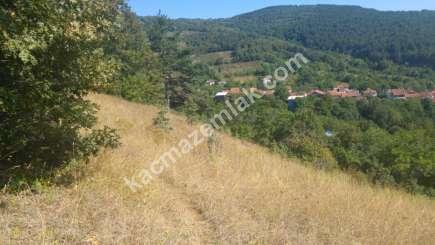 Osmangazi İlçesi Soğukpınar Mah.köye Yakın Satılıktarla 12