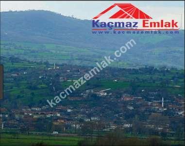 Biga Eğridere Köyünde Satılık Tarla, Arazi 2
