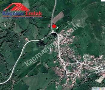 Biga Havdan Köy İçinde Satılık Tarla, Arsa