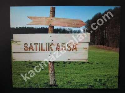 Diyarbakır Bağcılarda 200.dönüm Tek Tapulu Satılık Arsa 1