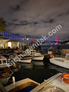İstanbul Silivri Kavaklı Mahallesinde, 1.400 M2 Satılık 3