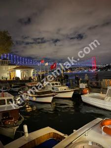 İstanbul Silivri Kavaklı Mahallesinde, 1.400 M2 Satılık 4