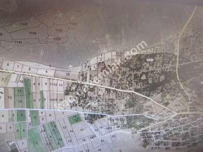 Develi Zile Mahallesı 1127 M2 Satılık Tarla 4