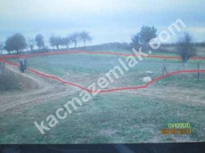 Diyarbakır Diclekent Dublex Evler Civarında Satılık 540 2