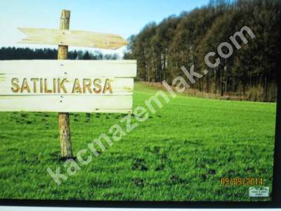 Diyarbakır Diclekent Dublex Evler Civarında Satılık 540 1