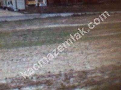 Diclekent Kavşağnda 75 Mt Yol Yani Güneş Plazalar Arkas 2