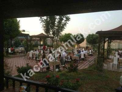 Diyarbakır Habitat Tesisleri Yanı Satılık Arsa 1