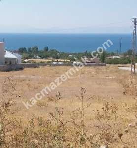 Göl Manzaralı,Villa Yapımına Uygun Arsa 2
