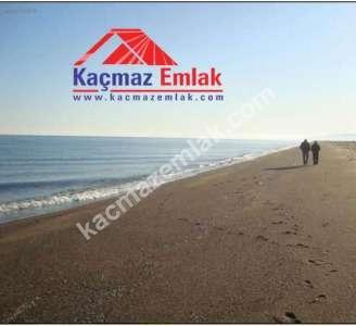 Biga Enginkent'te Denize 550 Metre Satılık Villa Arsas 5