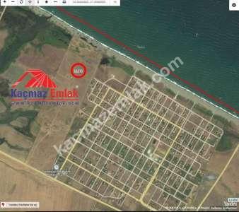 Biga Çeşmealtı Sayko Sitesi Satılık Villa İmarlı Arsa 3