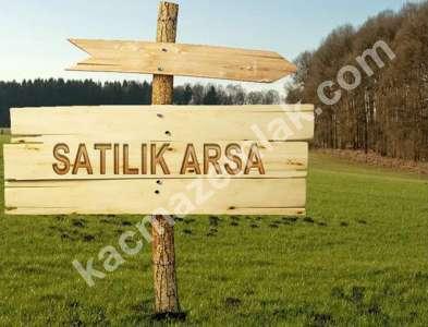 Diyarbakır Karabaş Mah.satılık Yatırım Amaçlı 27.dönüm 1