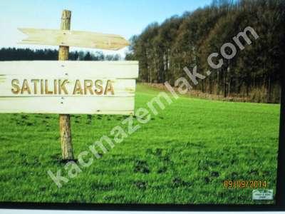 Diyarbakır Silvan Yolu Kırk Konaklar Villaları Yanı Sat 1