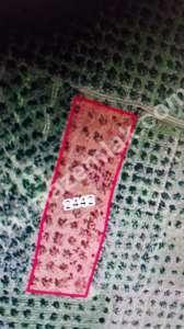 Sölöz Köye Ve Göle Yakın Satılık Zeytinlik 2
