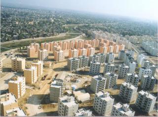Adana - Çukurova