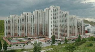 Ankara - Yenimahalle
