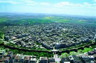 Diyarbak�r