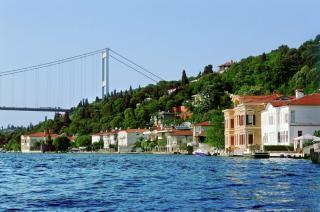 İstanbul - Beykoz