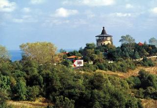 İstanbul - Çatalca