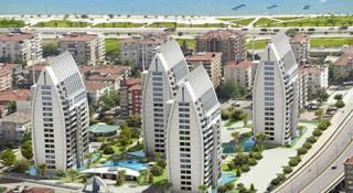 İstanbul - Kartal