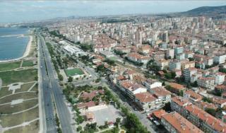 İstanbul - Maltepe