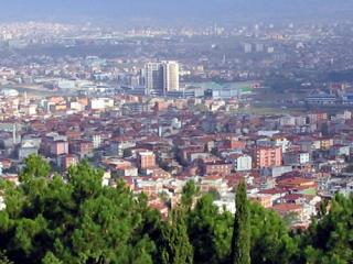 İstanbul - Sultanbeyli