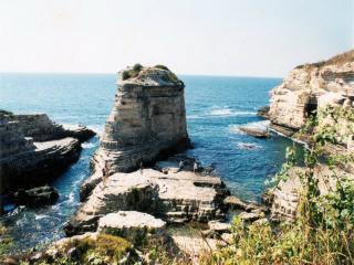 Kocaeli - Kand�ra