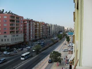 Mersin(İçel) - Yenişehir