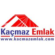 Türkiye'de emlak alabilecek ülkelerin listesi