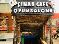 Söğütlüde Muhteşem Konumda Devren Kiralık Cafe...