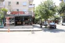 Kaçmaz Bağdat_Ana Cadde Üzeri Devren Kiralık Lokanta