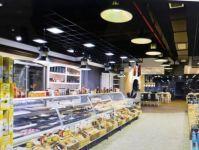 Pendikte Hazır Devren Kiralık Restaurant Takas Olur