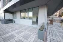 Merkezi Konumda Ofisın Maltepe'De Kiralık Ofis