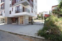 Çekmeköy Ekşioğlu Mah. Kiralık Dükkan
