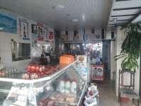 Altıntepe Kızılay Civarı Dükkan