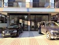 Maltepe Cevizlide Carrefoursa Avm Civarı Kiralık Dükkan