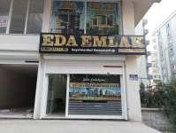 Kızıltepe Toki Civarı Kiralık Dükkan