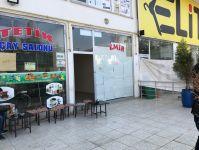 Siirt Merkez Kooperatif Mahallesinde Kiralık Dükkan