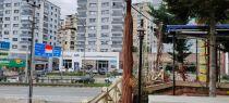 Trabzon Akçaabat Yıldızlı Da Cadde Üzeri Kiralık İşyeri