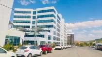 Airport Plaza Kurtköyde Kiralık 250M²-3.000 M² Ofisler