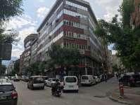 Osmangazi Kırcaali Mah Gazcılar Cad Satılık Ofis-Büro