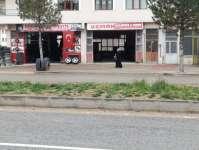 Bayburt Gencosman Mhl Emniyet Müdürlüğü Karşısında Satı