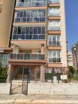 Osmangazi Güneştepe Mah Satılık Okullara Yakın Dükkan