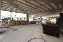 Maltepede İşlek Cadde Üzeri Yatırımlık Dükkan & Mağaza